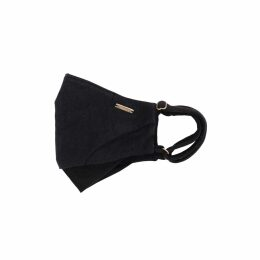 Me & Thee - Caught Red Handed Red Wine Maxi Dress