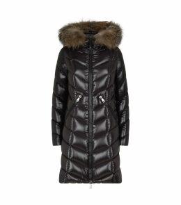 Fulmarus Jacket
