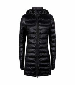 Hybridge Lite Coat