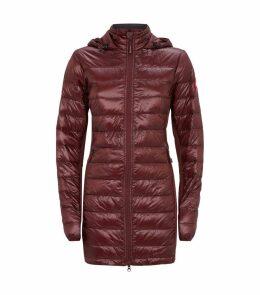 Hybridge Lite Puffer Jacket