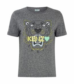 Icon Tiger T-Shirt