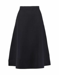 ÊTRE CÉCILE SKIRTS 3/4 length skirts Women on YOOX.COM