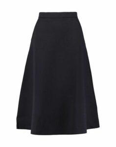 ÊTRE CÉCILE SKIRTS 3/4 length skirts Women on YOOX.COM