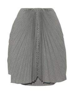 FACETASM SKIRTS Knee length skirts Women on YOOX.COM