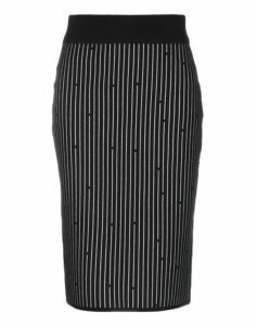 DIANE VON FURSTENBERG SKIRTS Knee length skirts Women on YOOX.COM