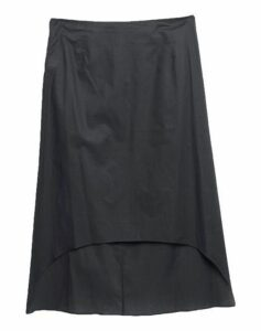 MARNI SKIRTS Knee length skirts Women on YOOX.COM