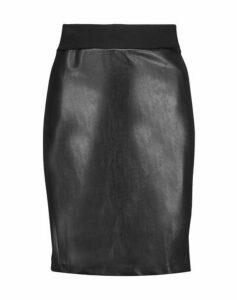 SPLENDID SKIRTS Knee length skirts Women on YOOX.COM