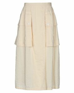 NINA RICCI SKIRTS 3/4 length skirts Women on YOOX.COM