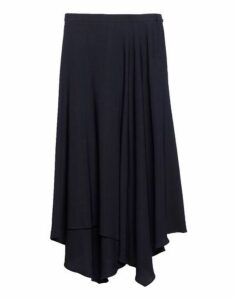 SALVATORE FERRAGAMO SKIRTS 3/4 length skirts Women on YOOX.COM