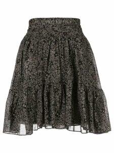 Etoile Laraya skirt - Black