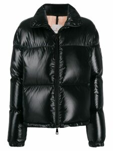 Moncler Rimac padded jacket - Black