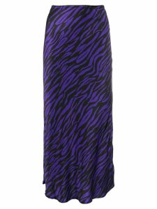 Andamane Bella skirt - PURPLE