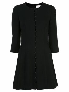 Cinq A Sept Shauna dress - Black