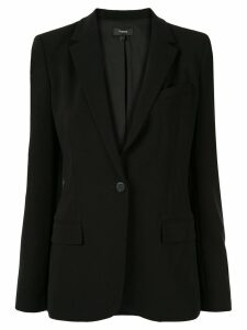 Theory tailored blazer - Black