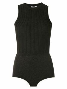 Nk Paula bodysuit - Black