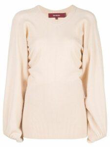 Sies Marjan Jodie sweater - Pink