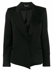 Styland tailored blazer - Black