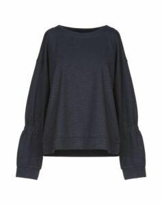 STEFANEL TOPWEAR Sweatshirts Women on YOOX.COM