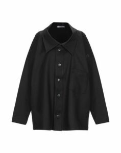 Y-3 SHIRTS Shirts Women on YOOX.COM