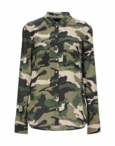SET SHIRTS Shirts Women on YOOX.COM
