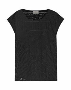 CAMILLA TOPWEAR T-shirts Women on YOOX.COM