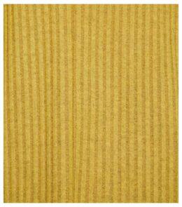 Mustard Brushed Rib Knit Batwing Jumper New Look