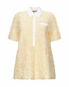 MARELLA SHIRTS Shirts Women on YOOX.COM