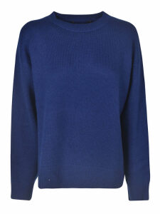 Sofie dHoore Milla Pullover