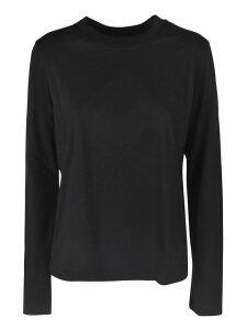 Sofie dHoore Round Neck Sweater