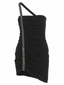 Dress Saint Laurent