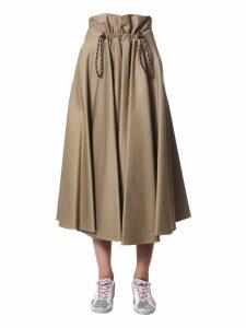 Golden Goose Ayame Skirt