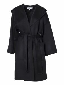 Loewe Cappotto
