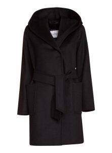 Max Mara Rialto Coat