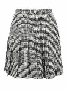 Emanno Scervino Skirt
