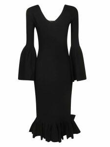 Stella McCartney Compact Dress