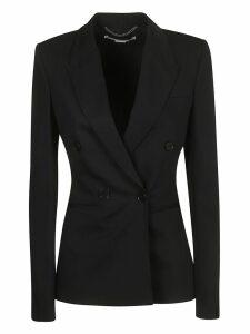 Stella McCartney Buttoned Blazer