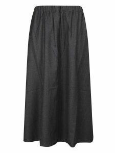 Sofie dHoore Elasticated Waist Skirt