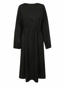 Sofie dHoore Midi Dress