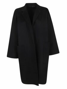 Sofie dHoore Care Coat