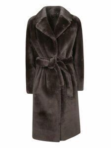 Desa 1972 Tie Waist Coat
