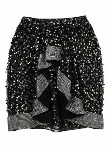 Isabel Marant Cole Skirt