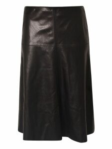 ARMA Fairchild Shine Skirt