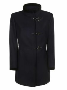Fay New Romantic Coat