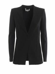 Patrizia Pepe Giacca/jacket