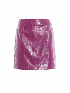 Pinko Opinion Skirt