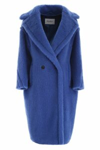 Max Mara Teddy Coat