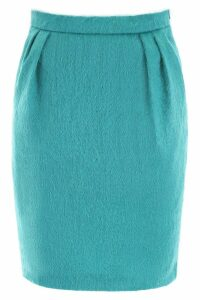 Max Mara Turchia Skirt