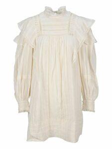 Im Etoile Patsy Dress