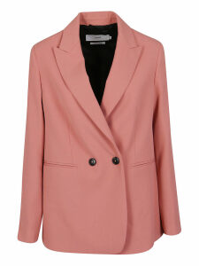 Closed Blazer