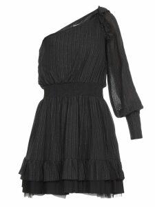 Dondup Mini Dress